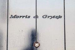 Grytsje-e-Morris-018_18