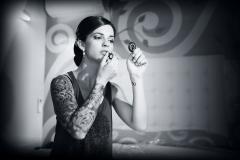 Mathilde-e-Andrea-007_11
