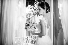 Mathilde-e-Andrea-012_17